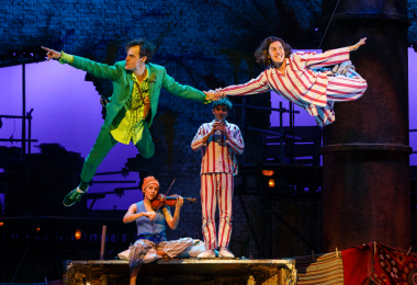 1.-Paul-Hilton-as-Peter-Pan-and-Madeleine-Worrall-as-Wendy.-Photo-by-Steve-Tanner_web-1.gif